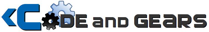 CodeAndGears
